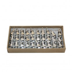 IRI, 16RA 1200V, Positive 6mm 50pcs