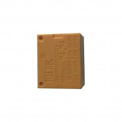 HK 7A 12V Sugarcube Relay, 100pcs, Datasheet